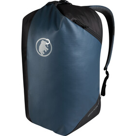Mammut Crag Rope Bag jay
